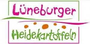 Logo_Heidekartoffeln_gr